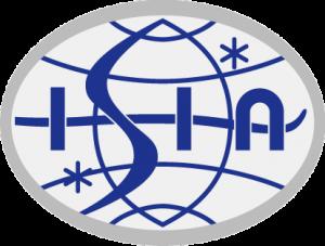 isia-logo